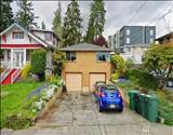 Primary Listing Image for MLS#: 1632791