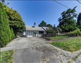 Primary Listing Image for MLS#: 1634891