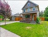 Primary Listing Image for MLS#: 1641191