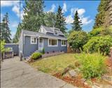 Primary Listing Image for MLS#: 1646491
