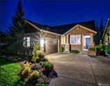 Primary Listing Image for MLS#: 1654491