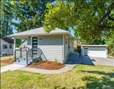 Primary Listing Image for MLS#: 1657491