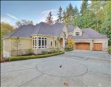 Primary Listing Image for MLS#: 1666791
