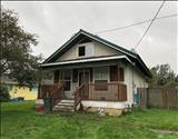 Primary Listing Image for MLS#: 1669491