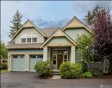 Primary Listing Image for MLS#: 1674491