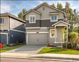 Primary Listing Image for MLS#: 1681391