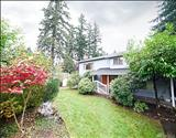 Primary Listing Image for MLS#: 1682791