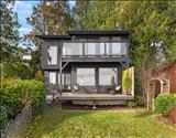 Primary Listing Image for MLS#: 1720991