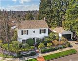 Primary Listing Image for MLS#: 1729691