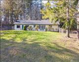 Primary Listing Image for MLS#: 1733591