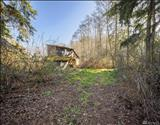 Primary Listing Image for MLS#: 1737991