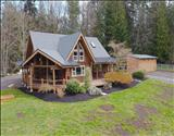 Primary Listing Image for MLS#: 1746691