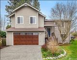 Primary Listing Image for MLS#: 1748291