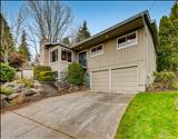 Primary Listing Image for MLS#: 1754991