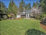 Primary Listing Image for MLS#: 1757491
