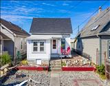 Primary Listing Image for MLS#: 1759091