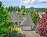 Primary Listing Image for MLS#: 1768791