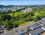 Primary Listing Image for MLS#: 1777691