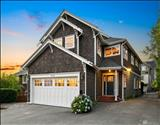 Primary Listing Image for MLS#: 1794391
