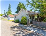 Primary Listing Image for MLS#: 1795391