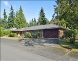 Primary Listing Image for MLS#: 1797691
