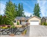 Primary Listing Image for MLS#: 1797791