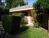 Primary Listing Image for MLS#: 1804991