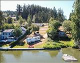 Primary Listing Image for MLS#: 1812191