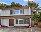 Primary Listing Image for MLS#: 1813091