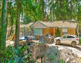 Primary Listing Image for MLS#: 1816891