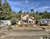 Primary Listing Image for MLS#: 1823591