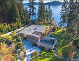 Primary Listing Image for MLS#: 1824691