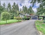 Primary Listing Image for MLS#: 1831091