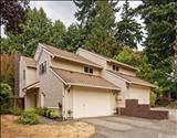 Primary Listing Image for MLS#: 1831391