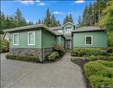 Primary Listing Image for MLS#: 1833091
