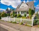 Primary Listing Image for MLS#: 1851591