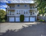 Primary Listing Image for MLS#: 1560292