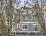 Primary Listing Image for MLS#: 1563392