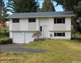 Primary Listing Image for MLS#: 1582892