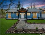 Primary Listing Image for MLS#: 1585192