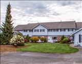 Primary Listing Image for MLS#: 1593592