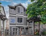 Primary Listing Image for MLS#: 1594692