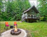 Primary Listing Image for MLS#: 1604692
