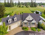 Primary Listing Image for MLS#: 1614192