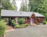Primary Listing Image for MLS#: 1616492