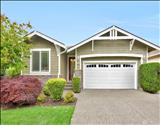 Primary Listing Image for MLS#: 1623592