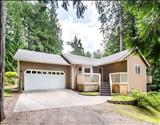 Primary Listing Image for MLS#: 1626592