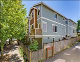 Primary Listing Image for MLS#: 1628492