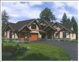 Primary Listing Image for MLS#: 1639092