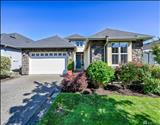 Primary Listing Image for MLS#: 1648792